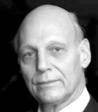 Goeltz, Richard K