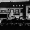House Arnhold 1