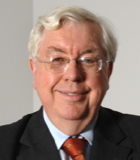 Kornblum, John C