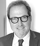 Michael Steinberg Bio Portrait (web)