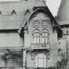 Oppenheim House 1