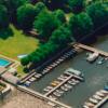 Rec Center Marina Pool 001