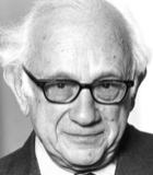 Stern, Fritz