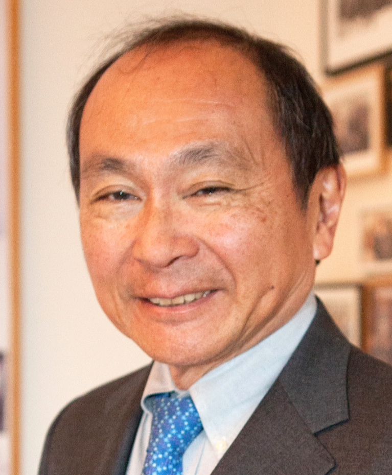 "francis fukuyama about liberal democracy For francis fukuyama, we are therefore at the end of history because liberal  democracy is the ""final form of human government"" but, for him."