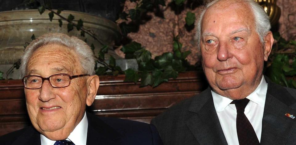 Kissinger2013