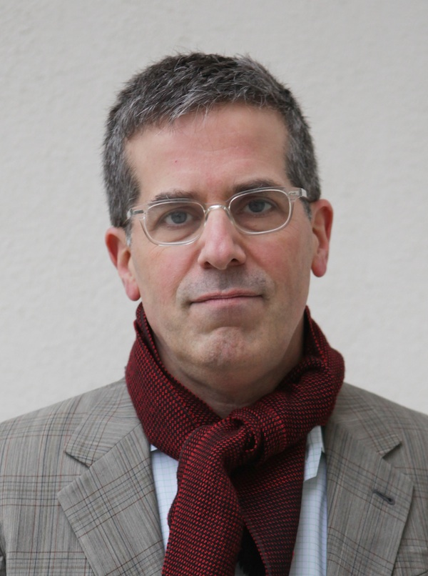 motherless brooklyn themes Author i'm novelist jonathan lethem i wrote motherless brooklyn,  when motherless brooklyn first came out,  pegged on certain themes,.