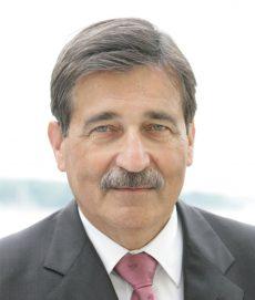 Manfred Bischoff
