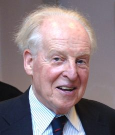 Thomas Farmer (1923-2015)