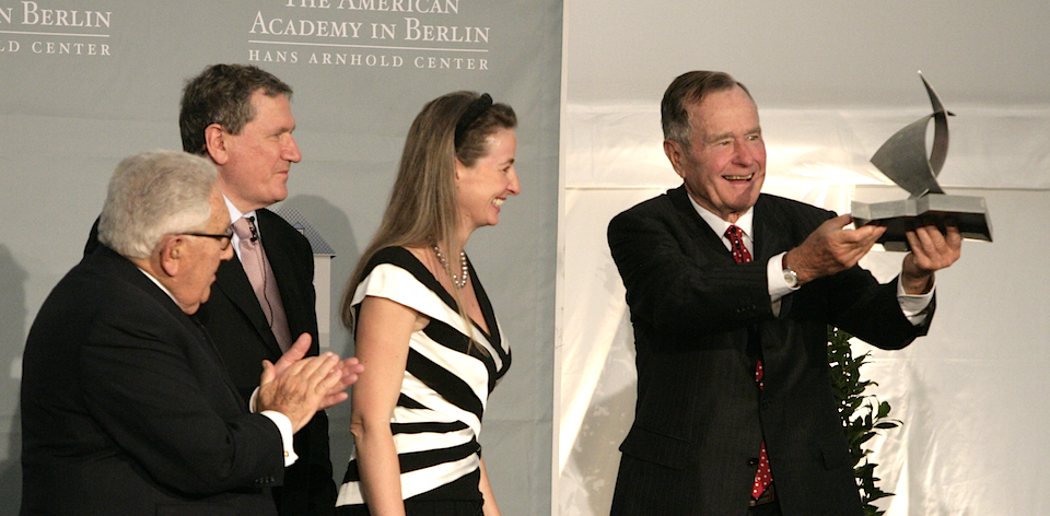 Kissinger2008