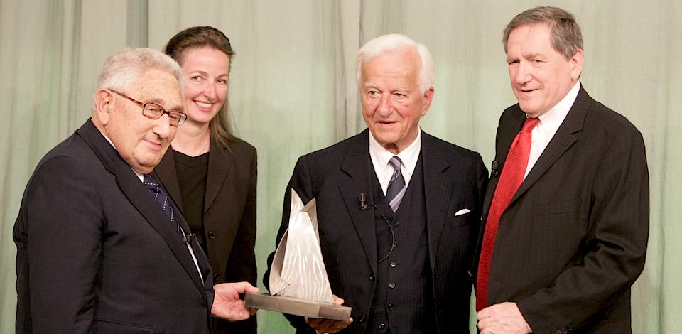 Kissinger2009