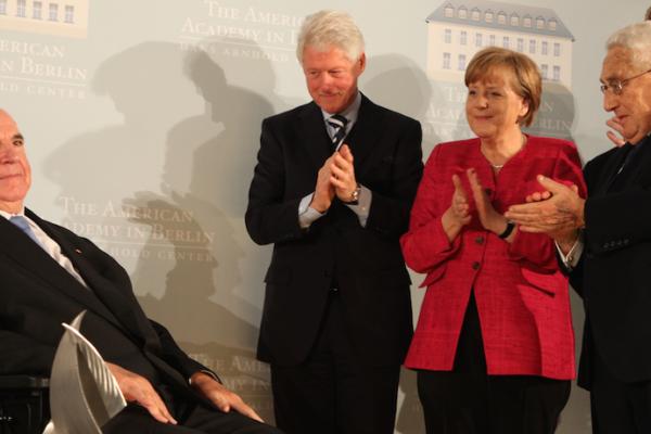 Helmut Kohl (2011)