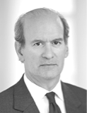 Solmssen, Peter 072013