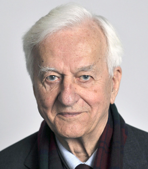 Photo: Bundesregierung /Kugler