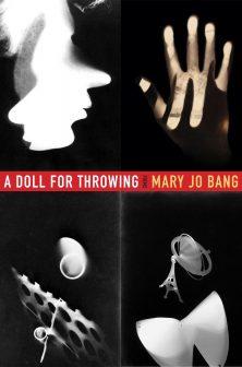 Mary Jo Bang