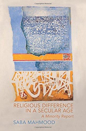 book_cover_Saba_Mahmood