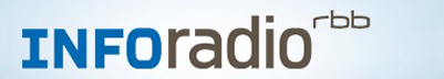 Inforadio RBB