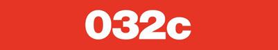 032c Banner