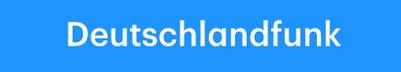 DLandFunk Logo