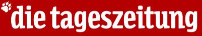 TAZ banner