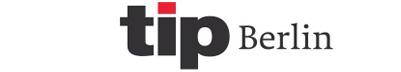 TIP Banner