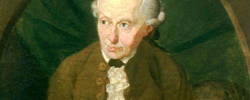 Mendelssohn, Kant, And Freedom Of Religion