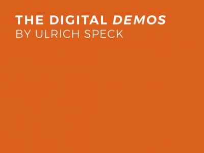 The Digital Demos