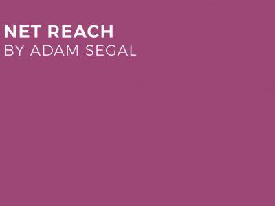 Net Reach
