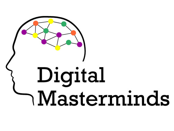 Telefonica Digital Masterminds with Roger Cohen