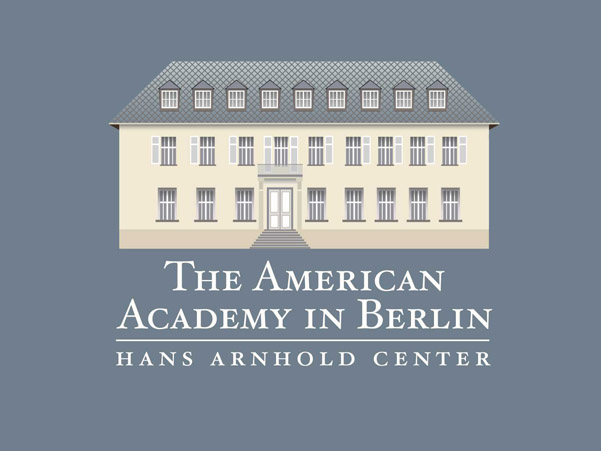 Presentation of the Spring 2018 Fellows - American Academy