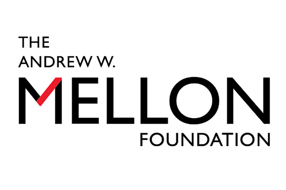 The Andrew W. Mellon Fellowship In The Humanities