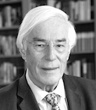 Casper, Gerhard (as Trustee)