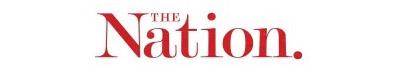 TheNation