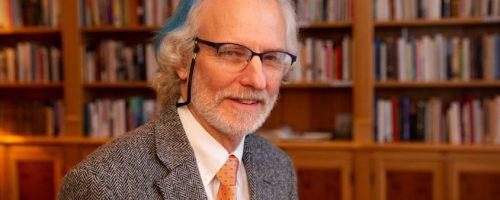 Fellow Spotlight: Fred M. Donner