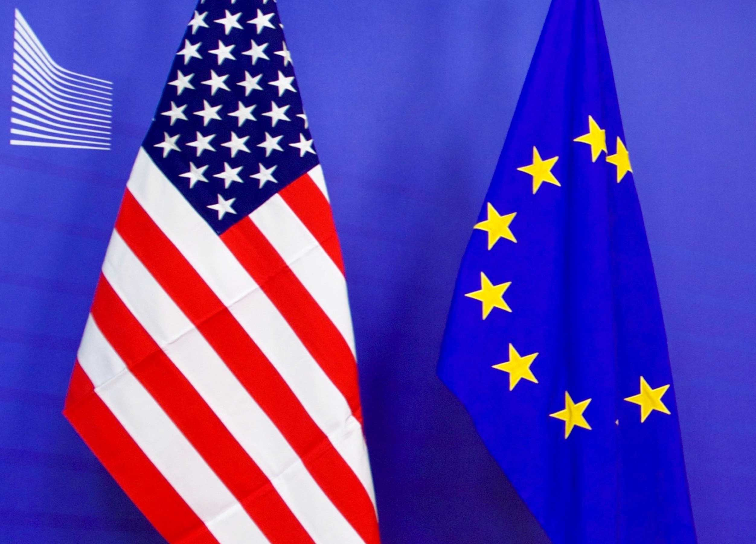 Iran, Russia, and the Future of EU-US Sanctions Cooperation