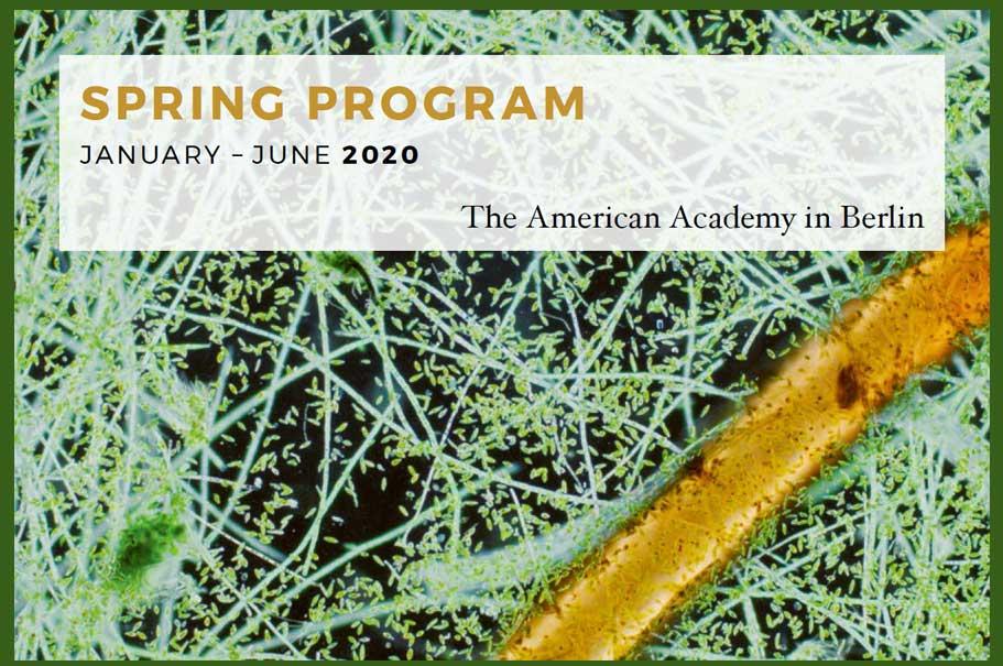 Spring2020program2