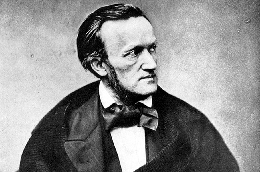 Wagner and His Aftermath